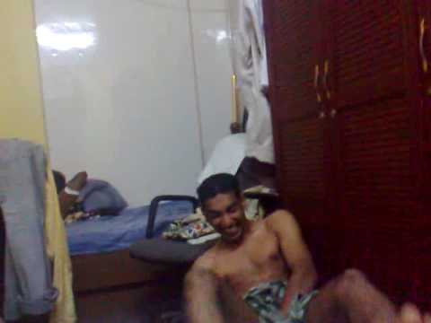 Xxx Mp4 Mr Srilanka Ajmal 3gp Sex
