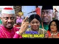 Download Video Download ROYAL BIRTH RIGHT SEASON 3 - (New Movie) 2018 Latest Nigerian Nollywood Movie Full HD | 1080p 3GP MP4 FLV