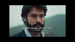 Turkish Film 2018 | فيلم التركي الرومانسي المنتظر2018  مترجم