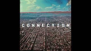OneRepublic – Connection (Audio)