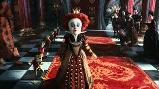 MEO - Campanha Disney Movies on Demand