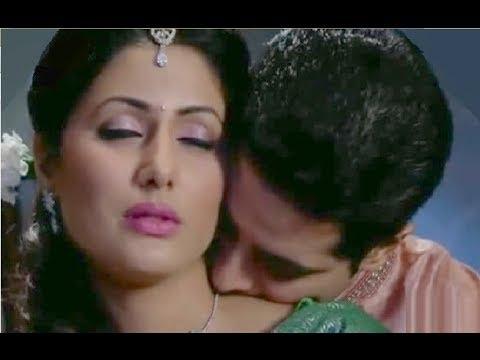 Xxx Mp4 Yeh Rishta Kya Kehlata Hai Kissing Scene 3gp Sex