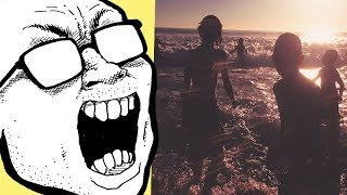 Did Chester's Death Change My Opinion on Linkin Park's Last Album? (Letter from a Fan)