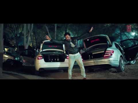 Xxx Mp4 Sharry Mann 3 Peg 300k Views Full Official Video Mista Baaz Parmish Verma Latest Punjabi So HD 3gp Sex