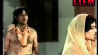 KM  HEER  Ghulam Ali , Noor Jahan & Naseem Begum.. ( G )