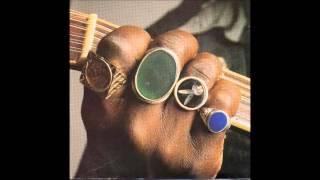Bwana mdogo -  Remmy Ongala