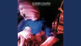 Dreams Go By (Live 1975 Version)