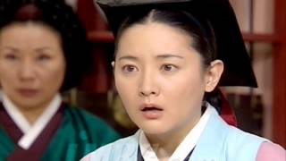 Lee Young Ae Clip 2.wmv