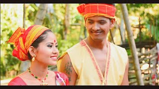 Deori Mojayanchi New Video HD(Heart Touching)