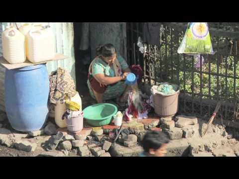 Xxx Mp4 Washing Clothes In Mumbai 1 3gp Sex