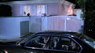 L'ispettore Derrick - Il difensore (Der Verteidiger) - 263/96