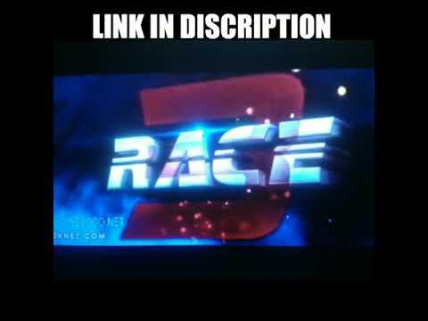Xxx Mp4 Race 3 Full HD Movie Link In Dscription 3gp Sex