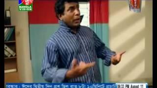 সিকান্দার বক্স এখন মডেল  হাহাহাহাহাহা