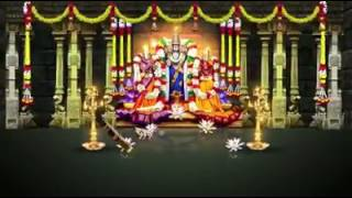 Morning south devotional song tirupati balaji song