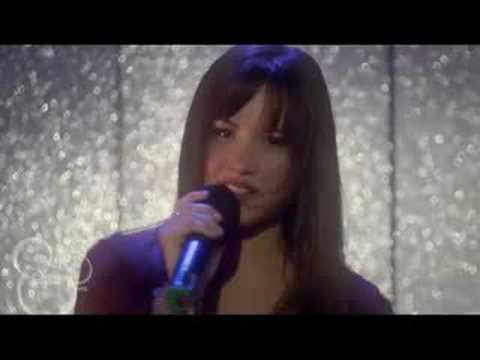 Xxx Mp4 Camp Rock This Is Me Movie Version HQ 3gp Sex
