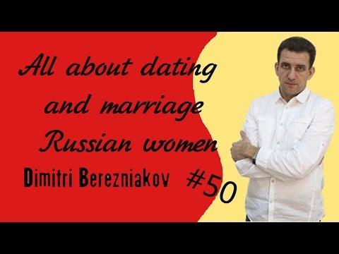 In search of Russian or Ukrainian women: 3 errors that men make