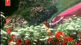 Tum Se Hamara Wada (Full Song) Film - Jeena Teri Gali Mein
