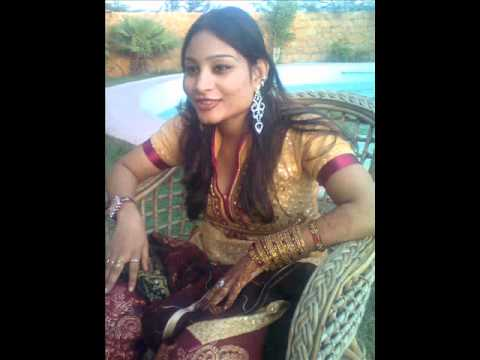 Xxx Mp4 DJ HOT JAWANI XXX 3gp Sex