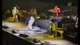 Dire Straits -  Concert LOS ANGELES [1 of 2] 1992