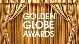 Daftar Pemenang Golden Globe 2017 ~ Moonlight, zootopia, La La Land