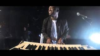 A Night With The Compozers 3 (Official Highlights)