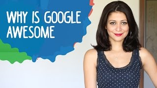 5 Times Google Has Been Ahead Of The Rest Of The World | Whack