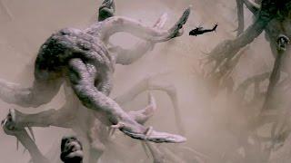 MONSTERS DARK CONTINENT Trailer 2