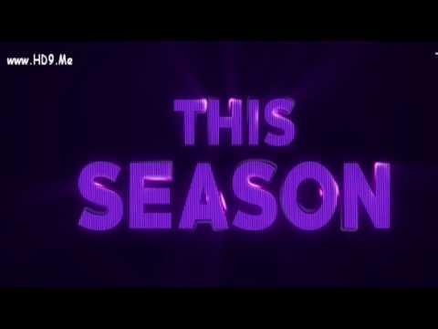 Xxx Mp4 Meri Ye Choli Blockbuster Sunny Leon Hot Song 3gp Sex