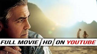 George Clooney, Shailene Woodley - The Descendants (2011)