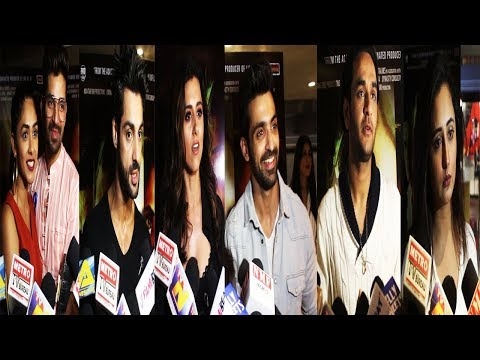 Xxx Mp4 Vikas Gupta Rashmi Desai Mrunal Thakur Love Sonia Special Screening Bollywood Events 3gp Sex