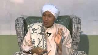 Buya Yahya | Kalimat Syahadat, Muqodimah Sifat Wajib Allah, Iman Bertambah Dan Berkurang full Part 3