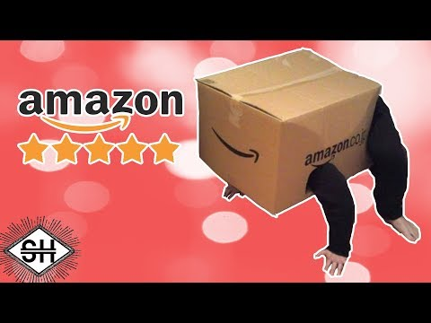 Xxx Mp4 Funniest Amazon Reviews 3gp Sex