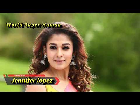 Xxx Mp4 Nayanthara Hottest South Indian Actresses 3gp Sex