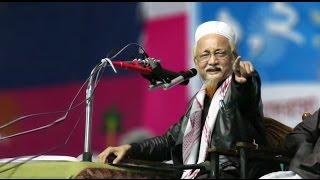 অাবারো বাংলার বুকে ঝড় তুলতে আসছে জুনায়েদ আল হাবিব । Bangla islamic waz 2016 Maulana Junaid Al Habib