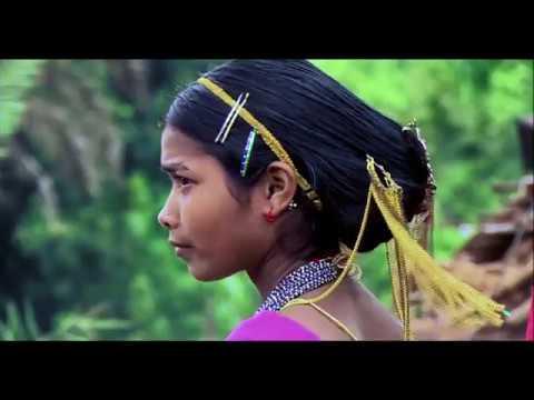 Xxx Mp4 Culture Of Odisha Tribal Anthem 3gp Sex