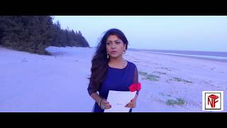 Ekla Akash II Proyas II Rupankar Bagchi II Bengali Movie Video Song II 2017