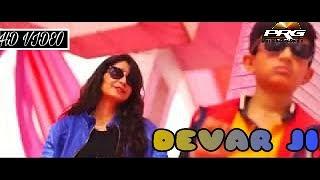 Sultan 2016 ||  latest song -    Badshah  ||  Shareya Ghoshal  mp3