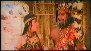 Maha shaktiman 1985 full movie first time in YouTube part 3