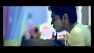 Muthuchippi - Thattathin Marayathu Song - Full Quality - 2012 (New).flv