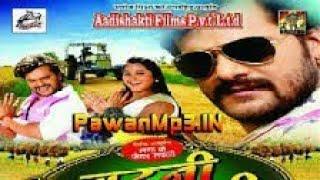 2018 Khesari Lal Yadav Kaisan Badi Mor Jaan Ho...//As Talim Deewana Supar Sad song