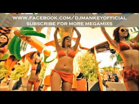 Xxx Mp4 ♬ Dj Mankey Mix Ibiza Pool Party House Electro Top Hits 2018 VideoMix ♬ 3gp Sex