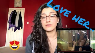 Ugly Wife Reacts: Carrie Underwood - The Champion ft. Ludacris