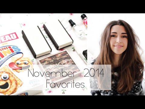 Xxx Mp4 November 2014 Favorites 101ThingsGirlsLike 3gp Sex