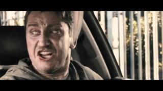 RocknRolla Trailer [HD]