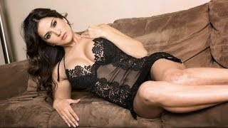 Sunny Leone only wants money and.... | SUNNY'S EXCLUSIVE | SpotboyE