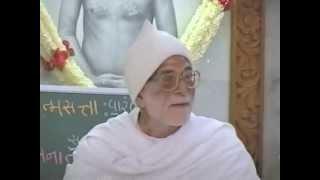 Apurva Antar sansodhan Board Pujyashree
