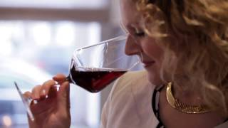 Weingenuss: Kauf- Und Konsumverhalten Der Deutschen