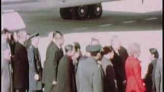 Nixon in China (The Film) - 25 minute version