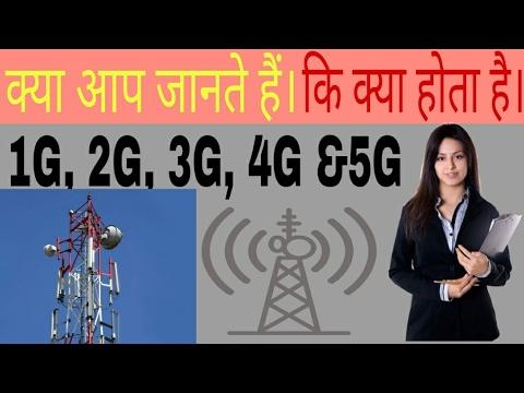Xxx Mp4 Do You Know What Is 1G 2G 3G 4G And 5G हिन्दी में जाने 3gp Sex
