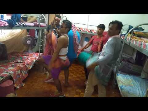 Xxx Mp4 বাংলা সন আনন্দ মেলা 3gp Sex